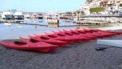 kayak_01.jpg