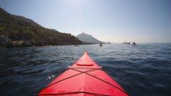 kayak_05.jpg