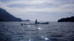 kayak_06.jpg