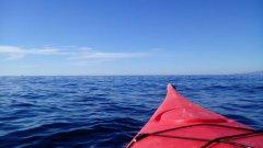 kayak_07.jpg