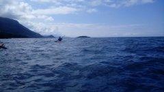 kayak_11.jpg