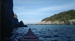 kayak_13.jpg
