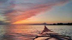 kayak_14.jpg