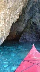 kayak_25.jpg