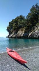 kayak_32.jpg