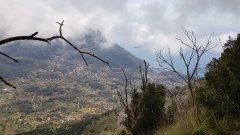 trekking_06.jpg