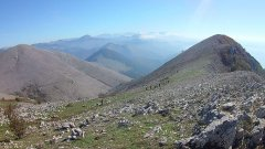 trekking_11.jpg