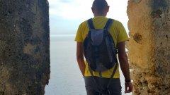 trekking_13.jpg