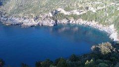 trekking_23.jpg